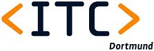 ITC Logo 223x74