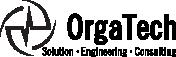 orgatech-logo